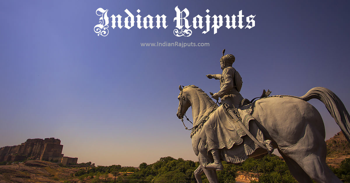 quotes on rajputs wallpaper - photo #27