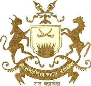 Bada Khera (Thikana) Logo