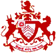 Banswara Coat of Arms