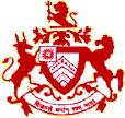 Banswara (Princely State) Logo