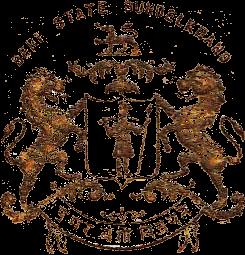 Beri (Princely State) Logo