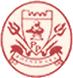 Bhenswara (Thikana) Logo
