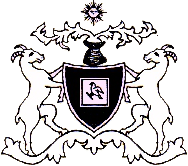 Chamba Coat of Arms