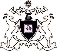 Chamba (Princely State) Logo
