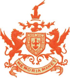 Chhota Udaipur (Princely State) Logo