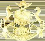 Dalniya (Thikana) Logo