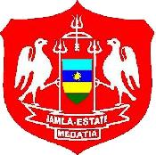 Daulatgarh & Jamla (Thikana) Logo