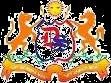 Dedhrota (Princely State) Logo