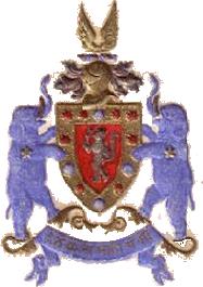 Dewas Junior (Princely State) Logo