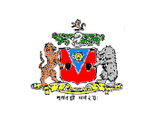 Dharampur Flag