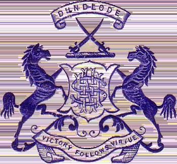 Dundlod (Thikana) Logo