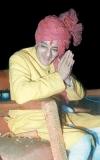 HH Samrajya Maharajadhiraja Bandhresh Shri Maharaja MARTAND SINGH Ju Deo Bahadur