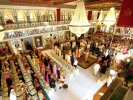 Tilak Shrifal Dastur Ceremony of Swastiman Baojiraj Sahib Maharaj Kumar Lakshyaraj Singh Mewar (4th Dec 2013)
