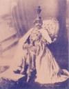 Major-General HH 108 Sri Maharaj Adhiraj Raj Rajeshwar Ravi Kula Bushana-Mahi Mahindra Yavadarya Kula Kamaldhivakara Chattis Rajkul Singar Maharana Shri Sir BHUPAL SINGH Bahadur Hindua Suraj Hindupati