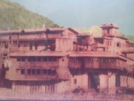 Chenani Palace