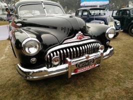 Jhargram Buick