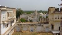 Mundota Heritage Fort & Havelli