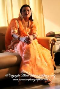 Thakurani Jyoti Kanwar