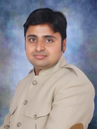 Bhanupratap Sinhji Ambliara