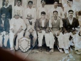 Raja Rananjay Sinh Ji