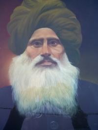 Th. Sardar Singh ji