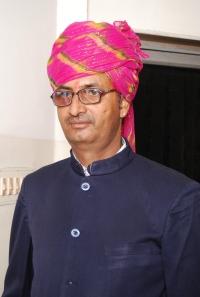 Thakur Sahab Mool Singh Ji Ranawat