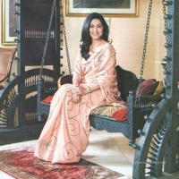 Kanwarani Archana Kumari