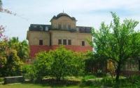 Arki Fort