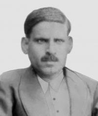Th. Jawahar Singh Ji