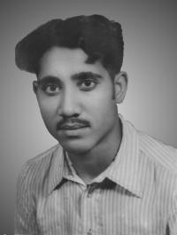 Th. Rai Singh Ji