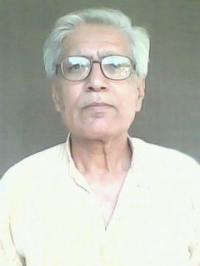 Rao Madhusudan Singh