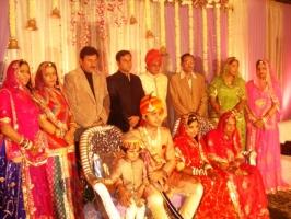 Bhev Family