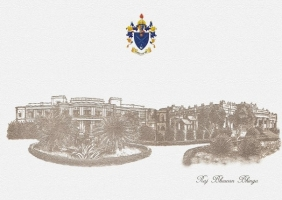 Raj Bhawan Palace Bhinga