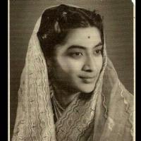 Maharani Mangala Raje Bhonsle