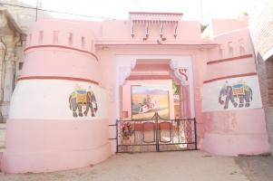 Rawla Bijapur