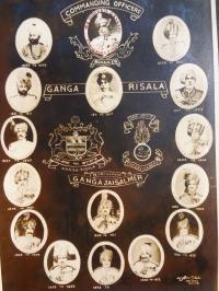 Ganga Risala