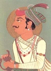 Rao Bikaji