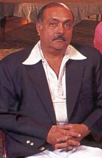 HH Maharajadhiraj Raj Rajeshwar Narendra Shiromani Maharajah Sri NARENDRA SINGHJI Bahadur