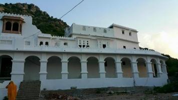 Bisalpur Rawlagarh
