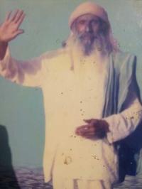 Thakur Amar Singh Tanwar 2nd