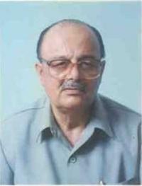 Rajkumar Arjun Singh