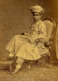 Raja LACHMESHWAR SINGH