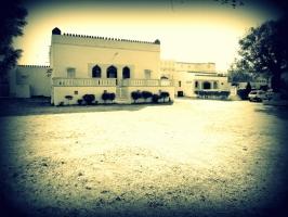 Jamla Palace