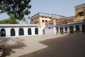 Dhamli