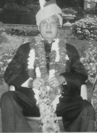 Thakur Durga Dass Rathore