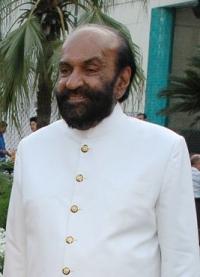 HH Maharajah Shri JYOTENDRASINHJI VIKRAMSINHJI Sahib