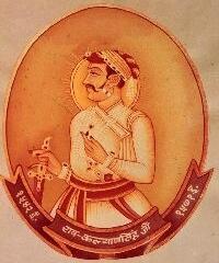 Rao Kalyanmal
