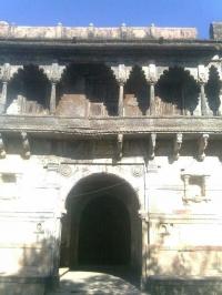 Darbargadh Ilol
