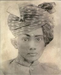 Rao Rajendra Pal