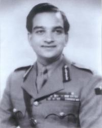 HH Saramad-i-Rajahai Hindustan Raj Rajendra Shri Maharajadhiraj Sir Sawai MAN SINGH II Bahadur